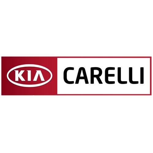 (c) Kiacarelli.com.br